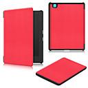ieftine Carcase Tabletă-Capacul cazului pentru kobo h2o ediția 2 6.8 cu protector de ecran