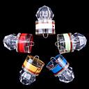economico Altri accessori per bici-Torcia da pesca LED Impermeabile Pesca