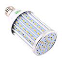 abordables Ampoules Globe LED-YWXLIGHT® 1pc 35W 3350-3450lm E26 / E27 Ampoules Maïs LED 108 Perles LED SMD 5730 Décorative Blanc Chaud Blanc Froid Blanc Naturel 85-265V