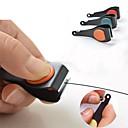 Χαμηλού Κόστους Κυάλια-Ψάρεμα Εργαλεία Πετονιάς Cutter & ψαλιδιού Ψαλίδια Εύκολο στη χρήση Ανοξείδωτο Ατσάλι + Πλαστικό Γενικό Ψάρεμα