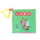 رخيصةأون اللوحي طفل-بطاقات تعليمية ألعاب تربوية بطة لهو للأطفال طفل ألعاب هدية