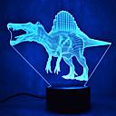 رخيصةأون مصابيح ليد مبتكرة-1SET أضواء USB الصمام ليلة الخفيفة ضوء ليلي USB LED