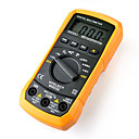 hesapli Tamir Gereçleri-Digital Multimeter Detector DC/AC Voltage Tester Meter
