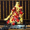 olcso Kuhinjsko posuđe i gadgeti-diy autóipari dísztárgyak belsőépítészeti ping egy guan gong guan yu huishen arany guan gong szerencse gyöngyök autó