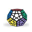 Недорогие Велосумки и бардачки-Кубик рубик Спидкуб Кубики-головоломки головоломка Куб Веселье Классический Подарок Fun & Whimsical Классика Универсальные