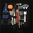 cheap Game Consoles-Repair Tools & Kits Plastic Metal Watch Accessories 0.535 Tools