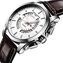 hesapli Erkek Saatleri-Erkek Çocukların Spor Saat Asker Saat Elbise Saat Moda Saat Bilek Saati Benzersiz Yaratıcı İzle Gündelik Saatler Çince QuartzSu