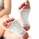رخيصةأون Body Massager-جلد N/A(أمريكا الشمالية) نحيل الأمان حداثة جودة عالية قادم جديد نحيل الأمان حداثة جودة عالية قادم جديد
