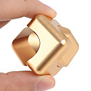 cheap Magic Cubes-Fidget Toy Fidget Cube Magic Cube Spinning Top Educational Toy Stress Reliever Novelty Plastic Pieces Boys' Kid's Adults' Gift