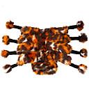 preiswerte Backzubehör & Geräte-Hund Kostüme Hundekleidung Tier Plüsch Kostüm Für Haustiere Cosplay