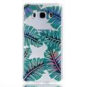 Buy Case Samsung Galaxy J5 (2017) J3(2016) Plating IMD Pattern Back Cover Tree Soft TPU J7 (2016) J3