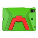 저렴한 아이패드 케이스 / 커버-케이스 제품 Apple 아이 안전 뒷면 커버 솔리드 하드 EVA 용 iPad Mini 3/2/1 / iPad Mini 4 / Apple