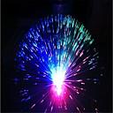 hesapli Yenilikçi LED Işıklar-1 adet aşk led gece ışık renk değiştiren aa piller powered yaratıcı yaratıcı dekorasyon <5 V Çiçek El Sanatları LED Işık>