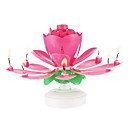 cheap Home Decoration-1pc Holidays & Greeting Other Holiday, Holiday Decorations Holiday Ornaments