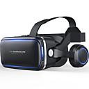 hesapli VR Glasses-Cep Telefonu Aksesuarları Ayarlanabilir