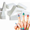 hesapli Makyaj ve Tırnak Bakımı-Nail Art Setleri Nail Art Dekorasyon Alet Seti Makyaj Kozmetik Nail Art DIY
