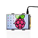 economico Kit Fai-da-te-keyestudio rpi tft3.5 touch shield per raspberry pi