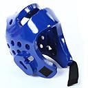 preiswerte Camping Küchen-Schutzausrüstung Helm für Taekwondo Kinder Sicherheits Ausstattung Schutz Sport Hochwertiger EVA-Schaum 1
