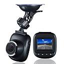 hesapli iPhone SE/5s/5c/5 İçin Ekran Koruyucular-1080p Araba DVR'si 150 Derece Geniş açı CMOS 1.5 inç TFT Dash Cam ile Gece görüşü / G-Sensor / park Modu Araba Kaydedici / WDR