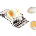 ieftine Ustensile & Gadget-uri de Copt-Ustensile de bucătărie Oțel Inoxidabil Japonez Bucătărie Gadget creativ Seturi de unelte de gătit Pentru ustensile de gătit 1 buc