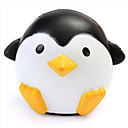 cheap Makeup & Nail Care-LT.Squishies Squeeze Toy / Sensory Toy / Stress Reliever Penguin / Emoji / Animal Office Desk Toys / Stress and Anxiety Relief /
