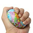 رخيصةأون مخففات التوتر-LT.Squishies كرات نطاطة ألعاب الضغط كرة الاطفال الفوم 1 pcs موضة للجنسين للصبيان للفتيات ألعاب هدية