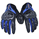 cheap Brooches-Fashion Full Finger Motorcycle Scooter Dirt Pit Bike ATV Riding Driver Racing Sports Gloves
