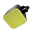 hesapli Hoparlörler-NR-1017n Bluetooth Hoparlörü Bluetooth 4.2 Ses (3.5 mm) Dış Ortam Hoparlörü Yonca Siyah Sarı Kırmzı Mavi