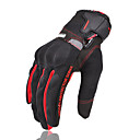 hesapli Temizlik Malzemeleri-açık hava sürme mad bisiklet motokros motosiklet eldivenleri eldivenler nefes alabilen koruma mad-04