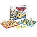 preiswerte Lolita Mode-Bretsspiele Familie Eltern-Kind-Interaktion 84 pcs Kinder Jungen Mädchen Spielzeuge Geschenk