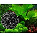 Χαμηλού Κόστους Διακοσμήσεις Ενυδρίων-Άλλα Υδρόβιο φυτό Διακοσμητικό Profesional /