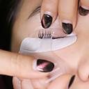 preiswerte Make-up & Nagelpflege-Augenwimpern Make-up-Set Profi Level / Multifunktion Bilden 10 pcs Gesicht Alltag / Training Alltag Make-up Schönheit Kosmetikum Pflegezubehör