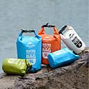 hesapli Seyahat Güvenliği-Naturehike 5L Koruyucu Çanta / Su geçirmez Kuru Çanta Hafif, Yüzen, Taşınabilir için Sörf / Dalış / Yüzme