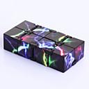 hesapli Sihirli Küp-Rubik küp 8 parça yuxin Kare-2 2*2*2 Pürüzsüz Hız Küp Sihirli Küpler bulmaca küp Büyük indirim Hediye Hepsi