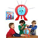 preiswerte Barbie Kleidung-Ballons / Streiche & Witze Kreativ Komisch Erwachsene / Junior Geschenk
