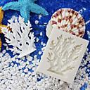 voordelige USB-sticks-Bakvormen gereedschappen silica Gel Anti-aanbak Voor kookgerei Cake Moulds 1pc