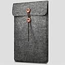 hesapli Selfie Çubukları-Kollar Solid Tekstil için MacBook Air 11-inç
