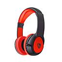 رخيصةأون سماعات الهاتف والأعمال-X99 سماعة فوق الأذن لاسلكي السفر والترفيه V4.0 مع ميكريفون