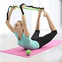 hesapli Fitness Aksesuarları-Esneme Askısı İle Poli / Pamuk Karışımı Dayanıklı İçin Yoga / Fitness
