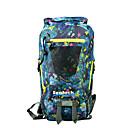 Χαμηλού Κόστους Φωτολωρίδες LED-25 L Τσάντα για αθλητισμός & αναψυχή Μεγάλο σακίδιο ώμου Ελαφρύ Αδιάβροχο Ικανότητα να αναπνέει για Ψάρεμα Πεζοπορία Υπαίθρια Άσκηση