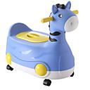 ieftine Faruri de Mașină-Capac Toaletă Pentru copii / Detașabil Contemporan / Comun PP / ABS + PC 1 buc Accesorii toaletă / Decorarea băii