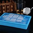 hesapli Pişirme Aletleri ve Kap-Kacaklar-Mutfak aletleri Plastik Araçlar DIY Kalıp / DIY Aletler 1pc