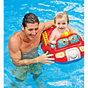 저렴한 그외 낚시 악세사리-소방차 러블리 안락한 PVC (폴리 염화 비닐) 아동용 모두 장난감 선물