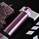 ieftine Faruri de Mașină-Drinkware Teak Cupa vid Portabil 1 pcs