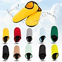 cheap Smart Lights-Water Socks 1.5mm Nylon for Adults - Anti-Slip Swimming Diving Snorkeling