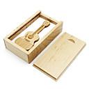 זול כלי בישול-Ants 64GB דיסק און קי דיסק USB USB 2.0 עץ / במבוק
