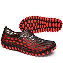 preiswerte Armbänder-Wassersport Schuhe Gummi für Erwachsene - Rutschfest Schwimmen / Tauchen / Wassersport