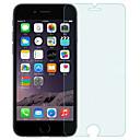 levne iPhone pouzdra-Screen Protector pro Apple iPhone 8 / iPhone 7 Tvrzené sklo 1 ks Fólie na displej High Definition (HD) / 9H tvrdost / Proti modrému světlu
