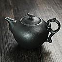 billige Utstyr til kaffe-Keramikk Varmebestandig / Te Uregelmessig 1pc Kaffekjele