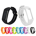cheap Kitchen Utensils & Gadgets-Watch Band for POLAR A360 / A370 Polar Sport Band Silicone Wrist Strap